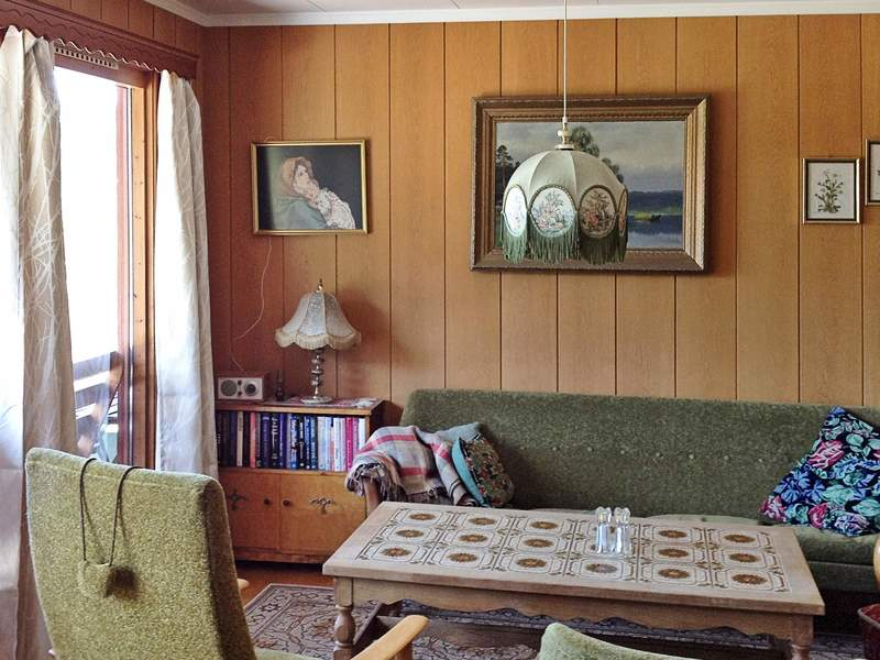 Zusatzbild Nr. 05 von Ferienhaus No. 38444 in Longera