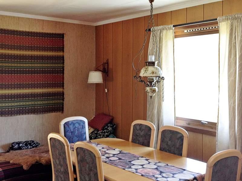 Zusatzbild Nr. 07 von Ferienhaus No. 38444 in Longera