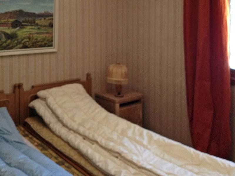 Zusatzbild Nr. 11 von Ferienhaus No. 38444 in Longera