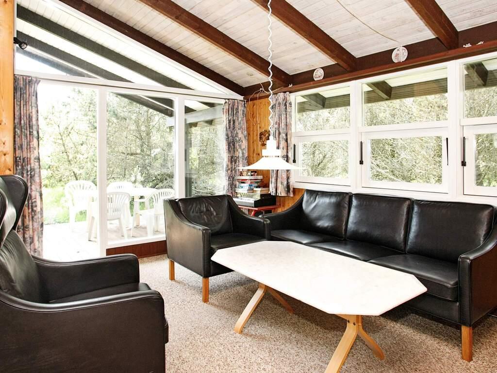Zusatzbild Nr. 04 von Ferienhaus No. 38498 in Ålbæk