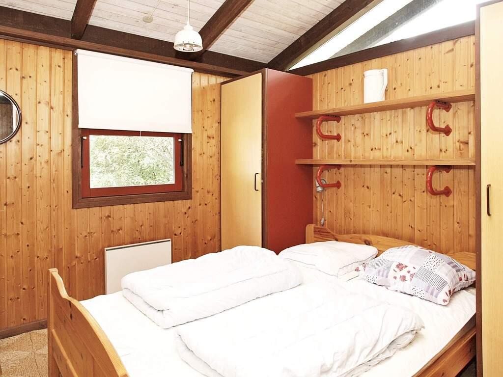 Zusatzbild Nr. 08 von Ferienhaus No. 38498 in Ålbæk