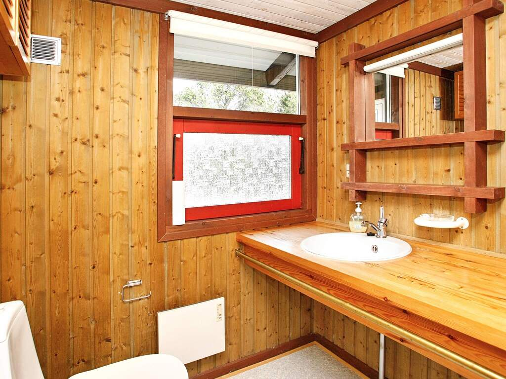 Zusatzbild Nr. 12 von Ferienhaus No. 38498 in Ålbæk