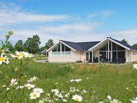 Ferienhaus No. 38837 in Tisvildeleje in Tisvildeleje - kleines Detailbild