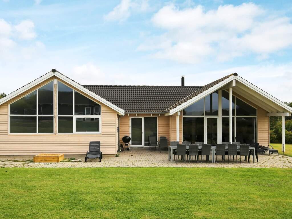 Zusatzbild Nr. 01 von Ferienhaus No. 38837 in Tisvildeleje