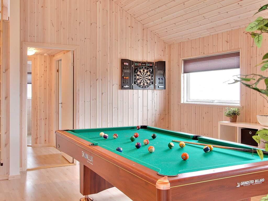 Zusatzbild Nr. 04 von Ferienhaus No. 38837 in Tisvildeleje