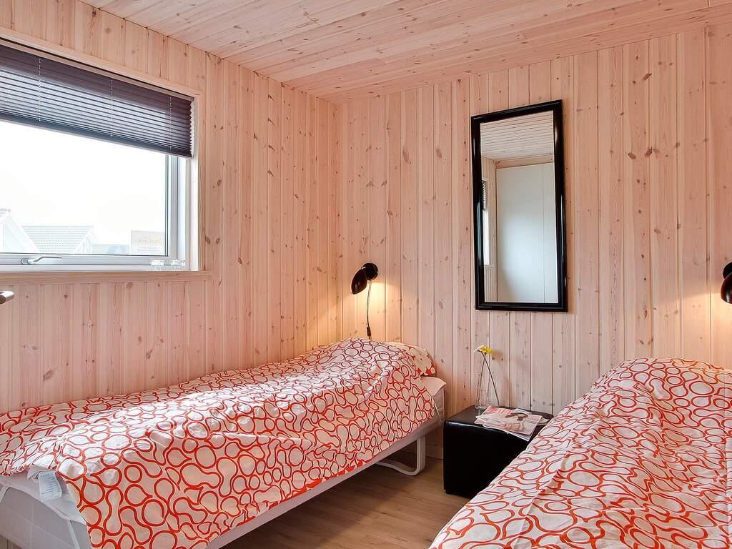 Zusatzbild Nr. 07 von Ferienhaus No. 38837 in Tisvildeleje
