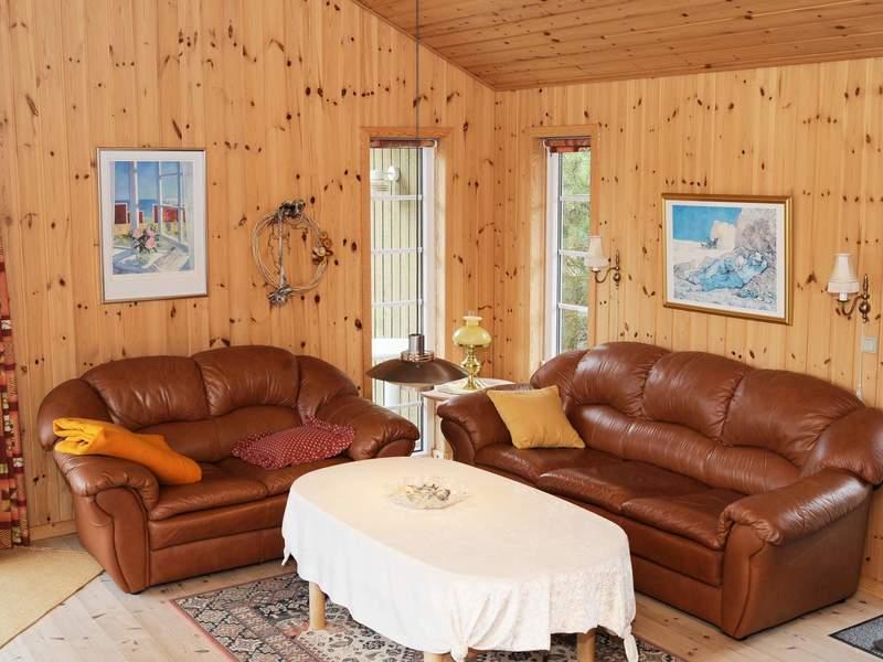 Zusatzbild Nr. 02 von Ferienhaus No. 39301 in Henne