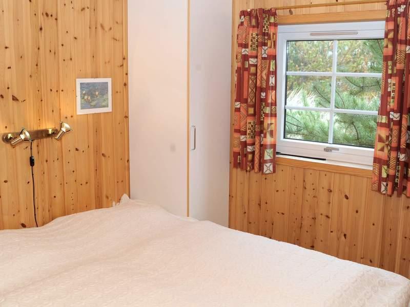 Zusatzbild Nr. 07 von Ferienhaus No. 39301 in Henne