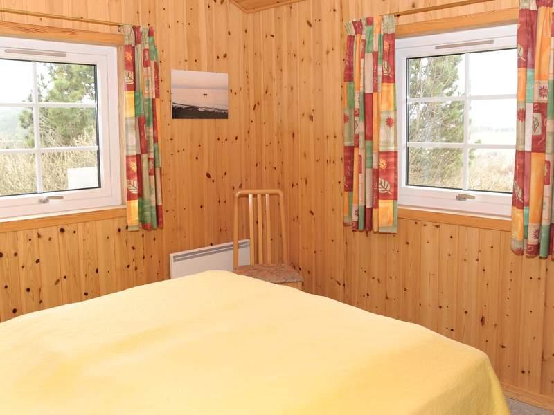Zusatzbild Nr. 08 von Ferienhaus No. 39301 in Henne