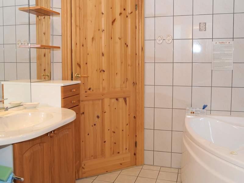 Zusatzbild Nr. 09 von Ferienhaus No. 39301 in Henne