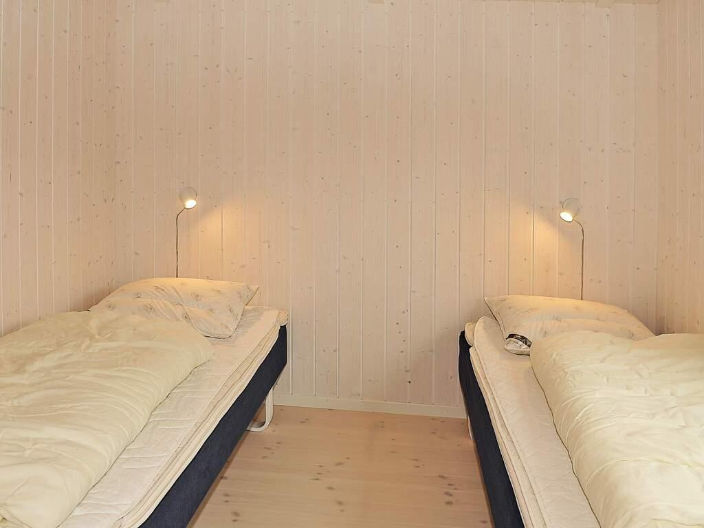 Zusatzbild Nr. 06 von Ferienhaus No. 39340 in Henne