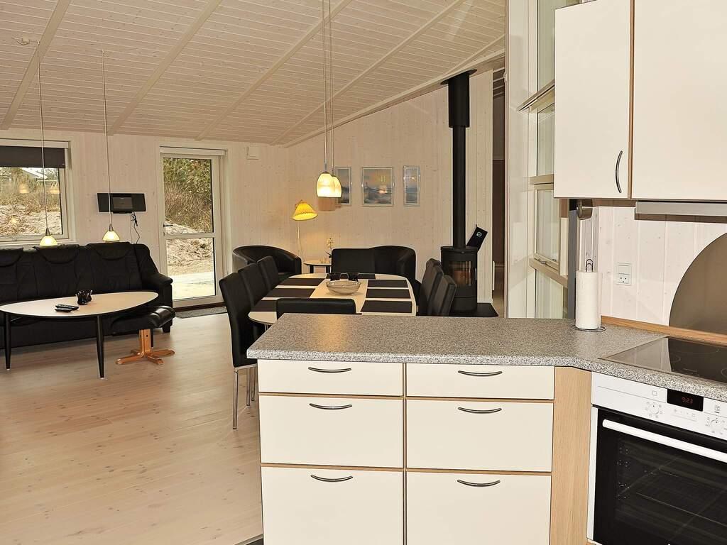 Zusatzbild Nr. 09 von Ferienhaus No. 39340 in Henne