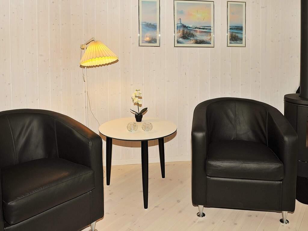 Zusatzbild Nr. 11 von Ferienhaus No. 39340 in Henne