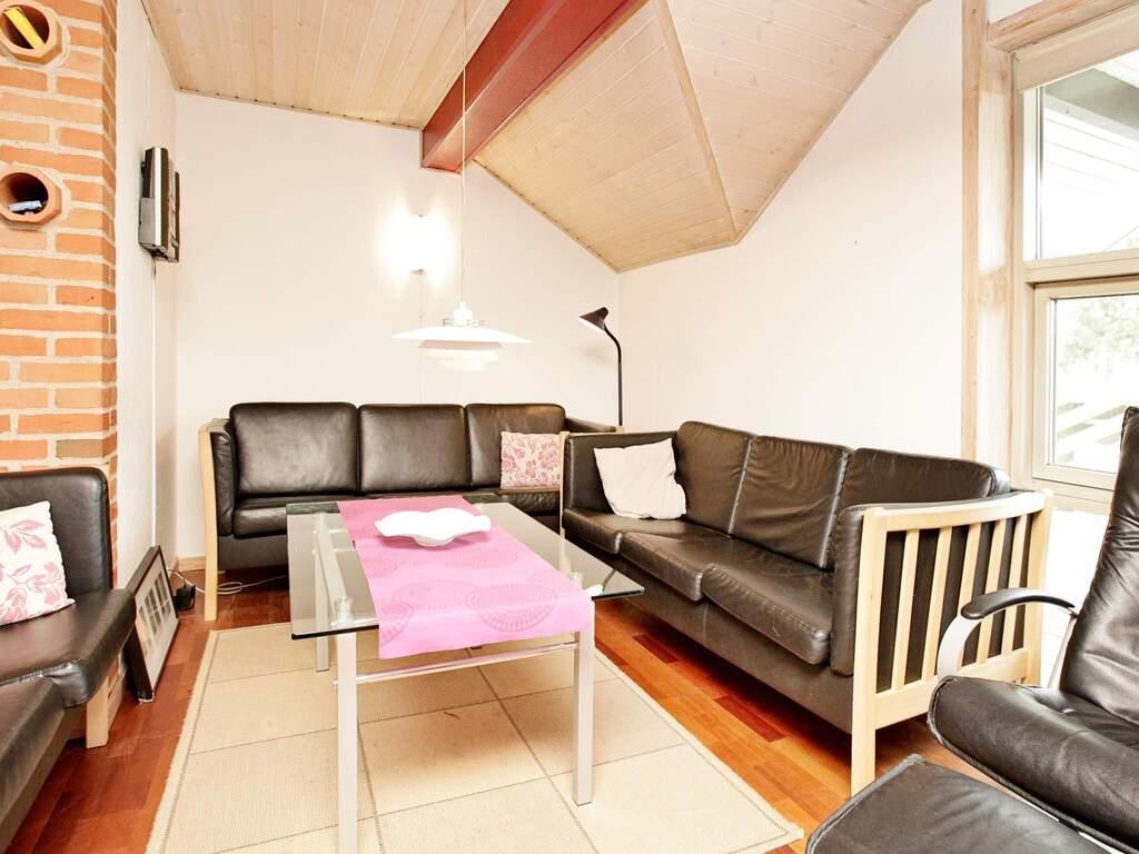 Zusatzbild Nr. 01 von Ferienhaus No. 39768 in Henne