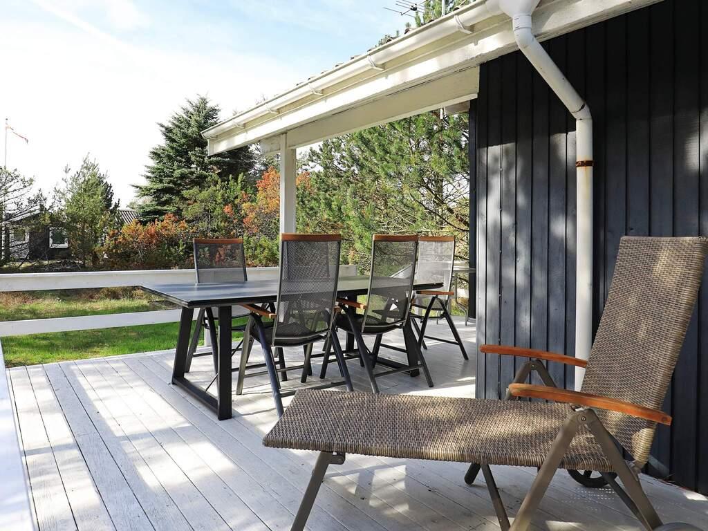 Umgebung von Ferienhaus No. 40249 in Ålbæk