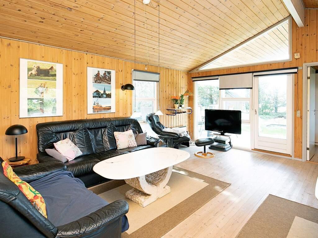 Zusatzbild Nr. 01 von Ferienhaus No. 40249 in Ålbæk