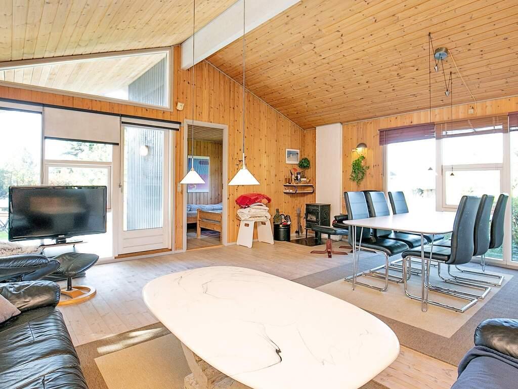 Zusatzbild Nr. 06 von Ferienhaus No. 40249 in Ålbæk