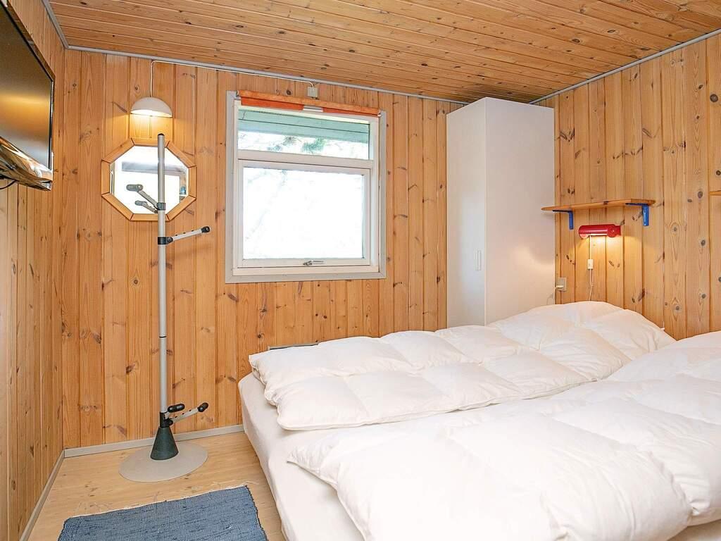 Zusatzbild Nr. 08 von Ferienhaus No. 40249 in Ålbæk