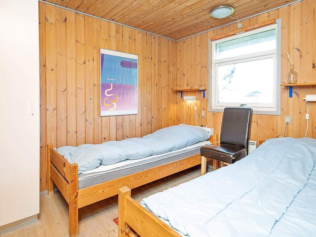 Zusatzbild Nr. 10 von Ferienhaus No. 40249 in Ålbæk