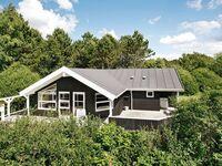 Ferienhaus No. 40574 in �lb�k in �lb�k - kleines Detailbild
