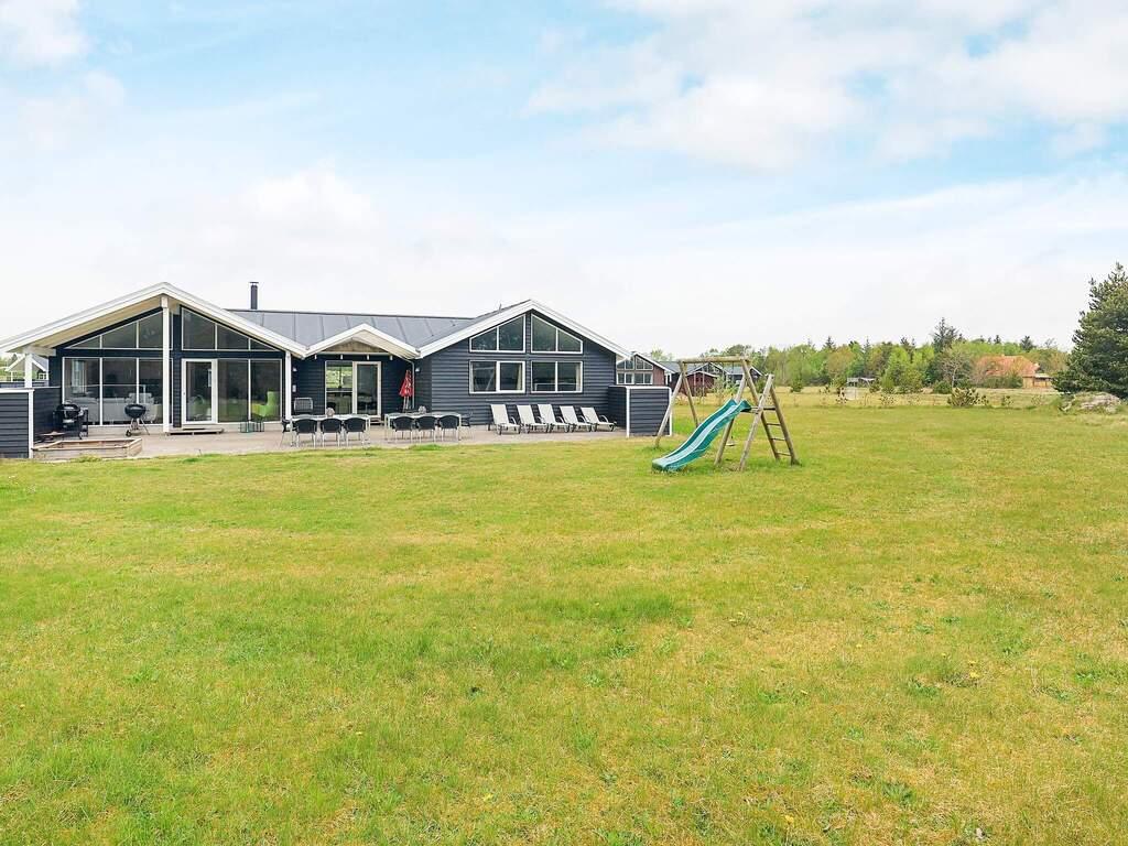 Detailbild von Ferienhaus No. 42392 in �lb�k