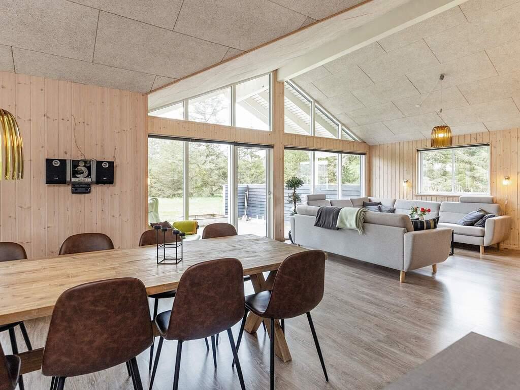 Zusatzbild Nr. 06 von Ferienhaus No. 42392 in Ålbæk