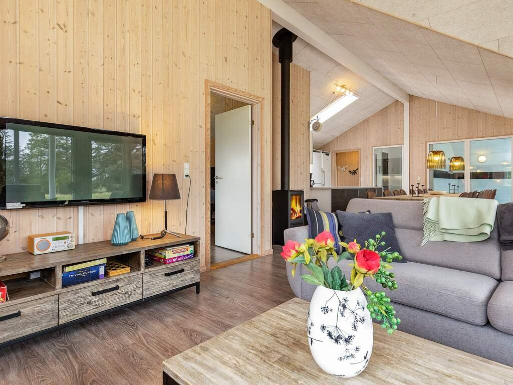Zusatzbild Nr. 08 von Ferienhaus No. 42392 in Ålbæk