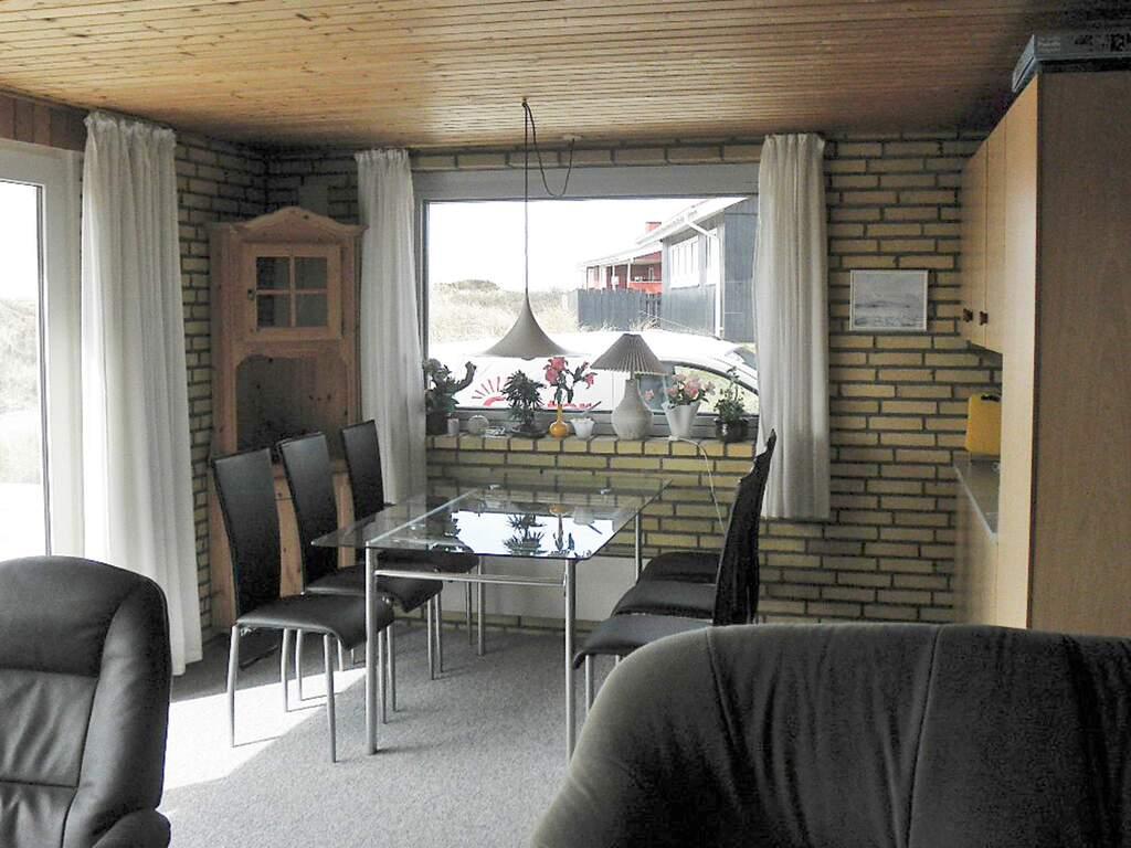 Zusatzbild Nr. 04 von Ferienhaus No. 42477 in Henne