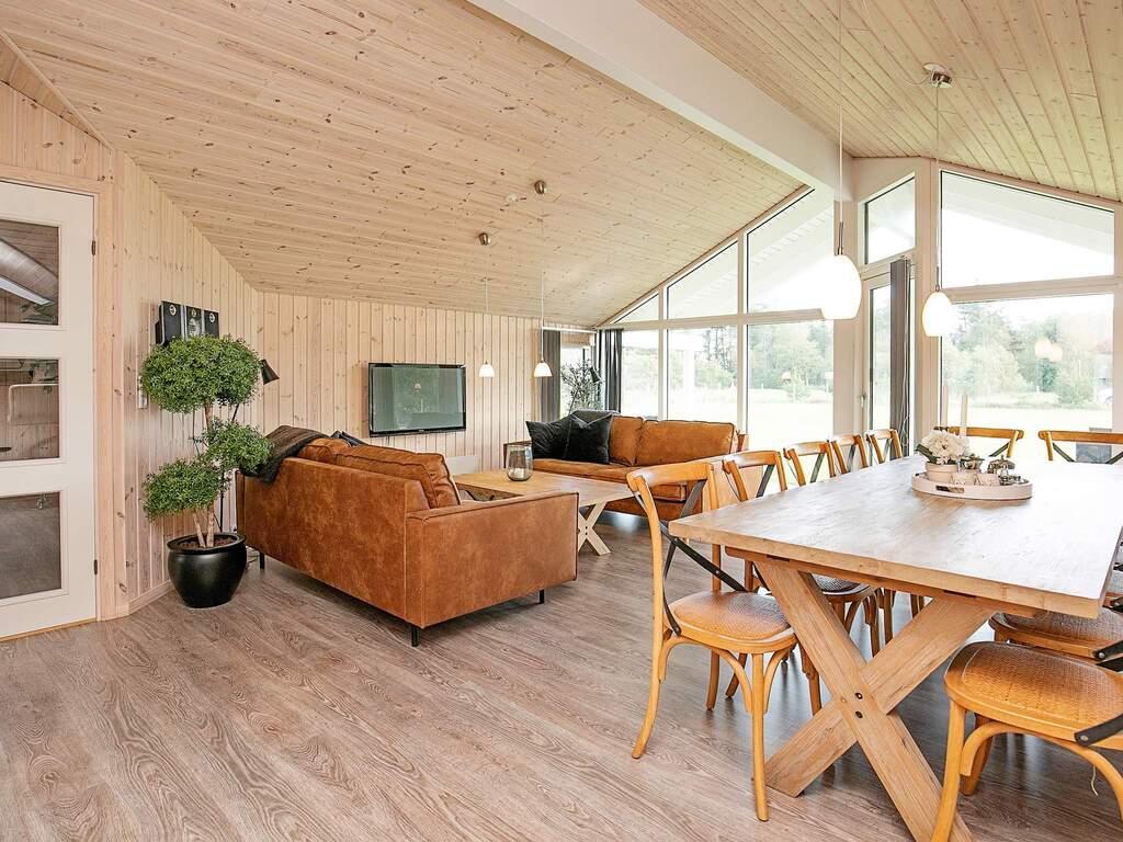 Zusatzbild Nr. 03 von Ferienhaus No. 42593 in Ålbæk