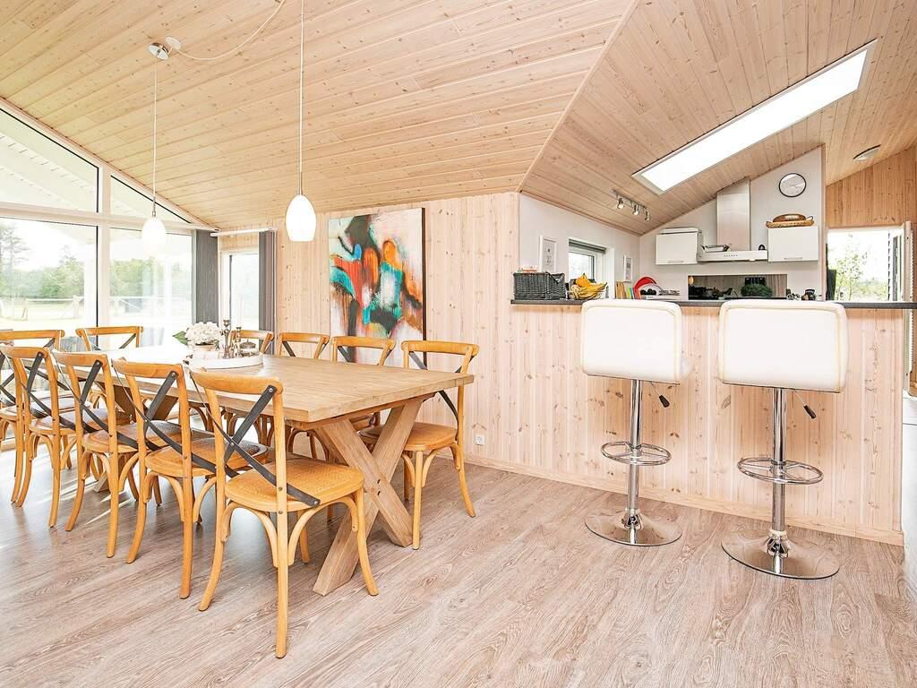 Zusatzbild Nr. 04 von Ferienhaus No. 42593 in Ålbæk