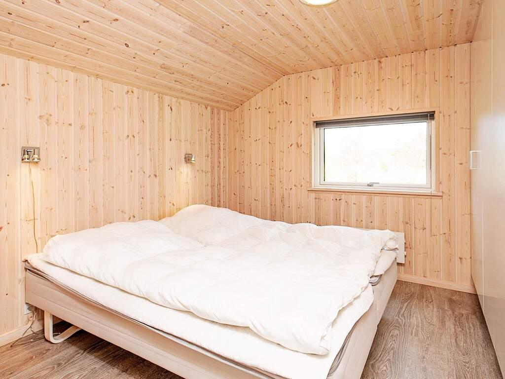 Zusatzbild Nr. 06 von Ferienhaus No. 42593 in Ålbæk
