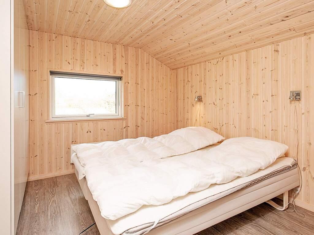 Zusatzbild Nr. 07 von Ferienhaus No. 42593 in Ålbæk