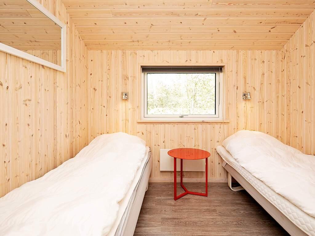 Zusatzbild Nr. 08 von Ferienhaus No. 42593 in Ålbæk