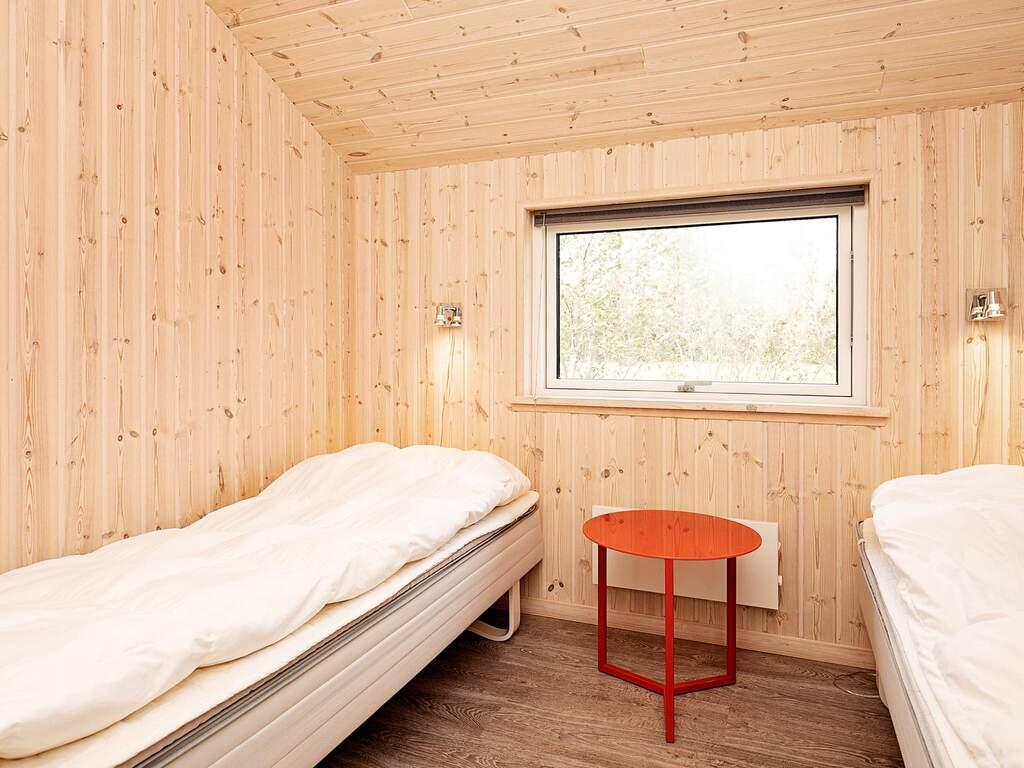 Zusatzbild Nr. 09 von Ferienhaus No. 42593 in Ålbæk
