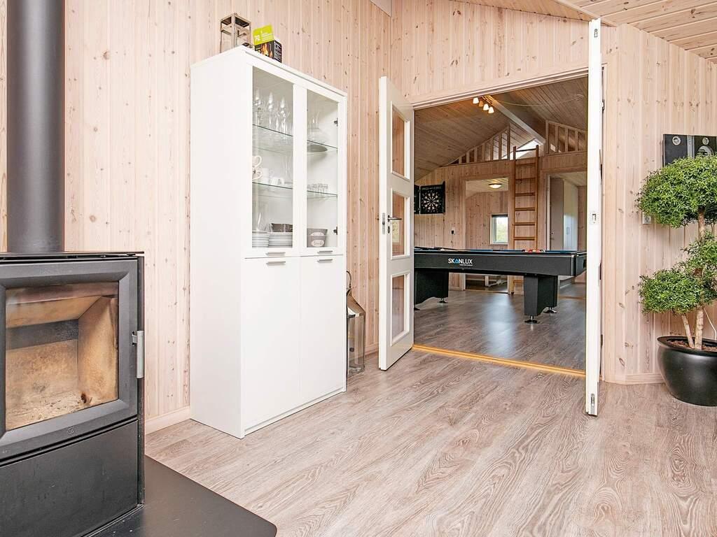 Zusatzbild Nr. 10 von Ferienhaus No. 42593 in Ålbæk