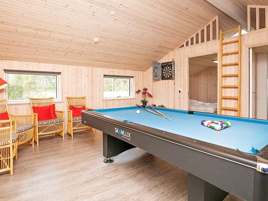 Zusatzbild Nr. 11 von Ferienhaus No. 42593 in Ålbæk