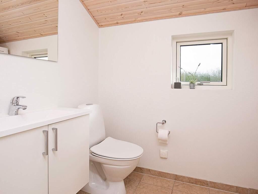 Zusatzbild Nr. 12 von Ferienhaus No. 42593 in Ålbæk