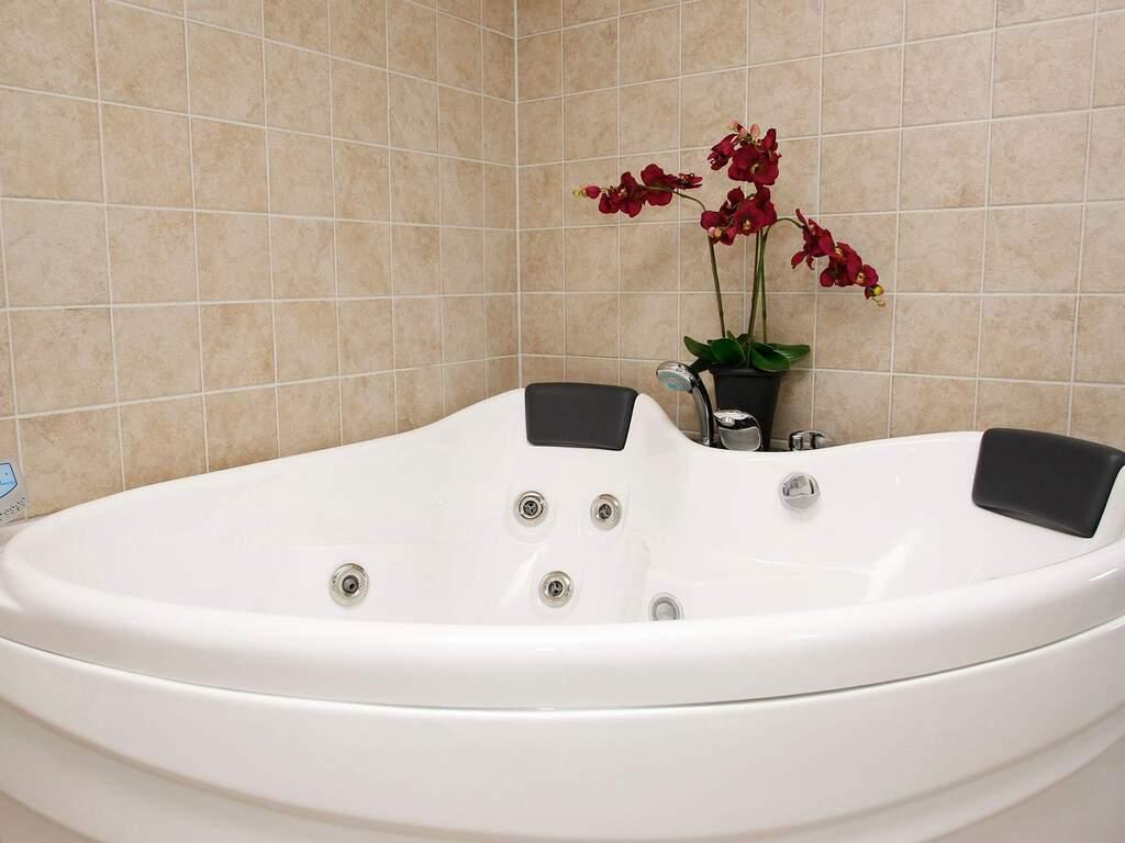 Zusatzbild Nr. 13 von Ferienhaus No. 42593 in Ålbæk
