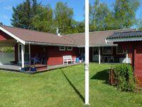 Ferienhaus No. 42619 in Ålbæk in Ålbæk - kleines Detailbild