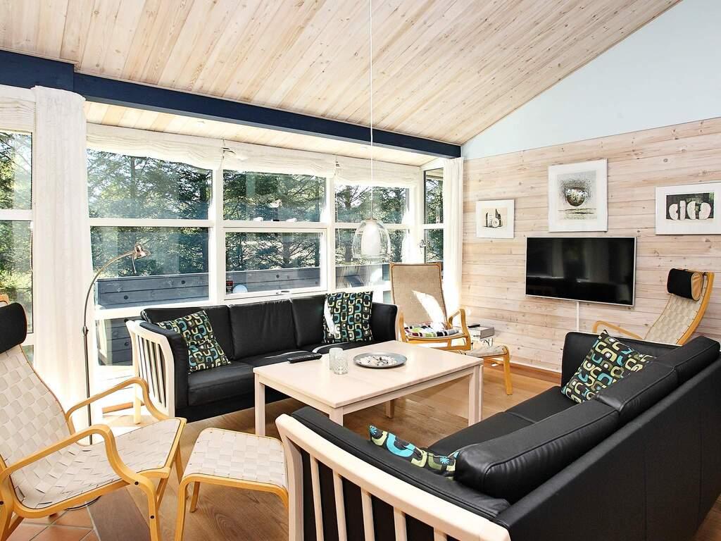 Zusatzbild Nr. 01 von Ferienhaus No. 42753 in Ålbæk