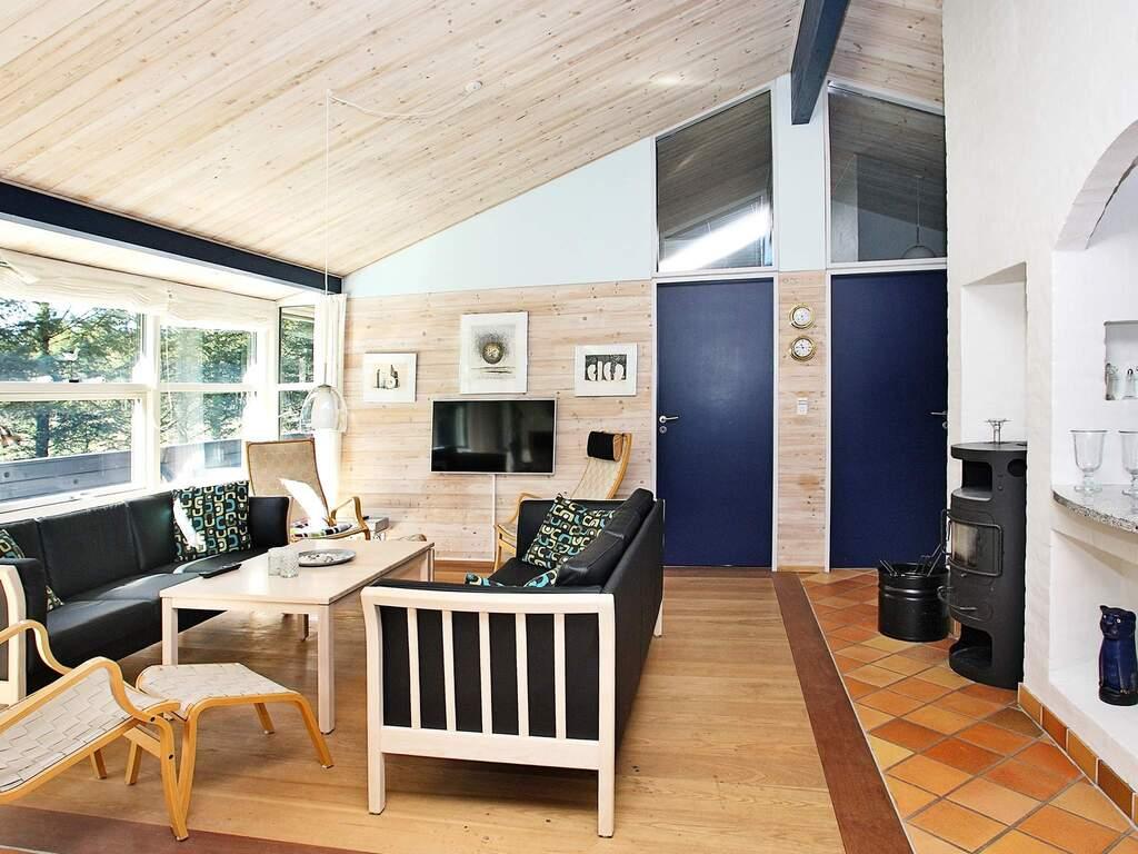 Zusatzbild Nr. 02 von Ferienhaus No. 42753 in Ålbæk