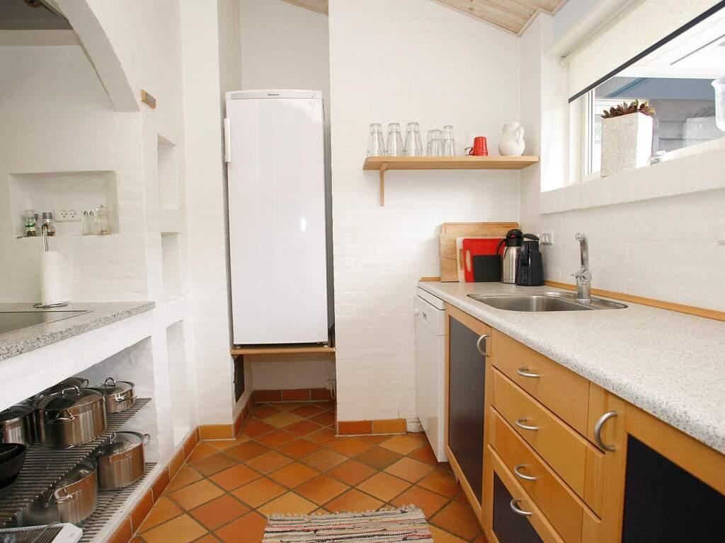 Zusatzbild Nr. 03 von Ferienhaus No. 42753 in Ålbæk