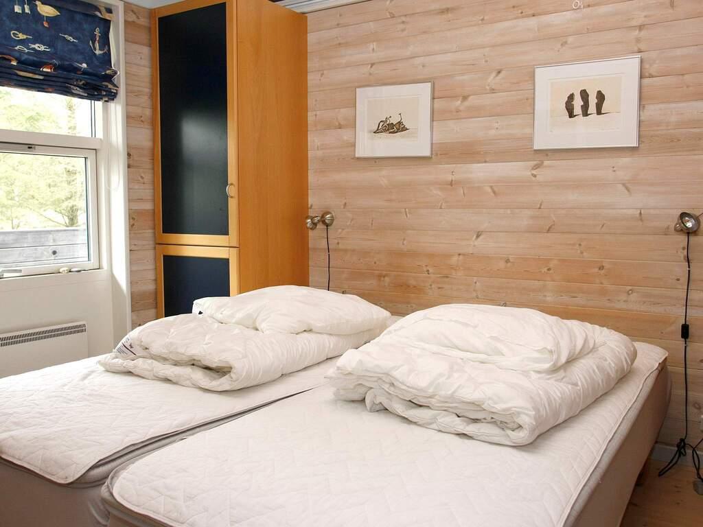 Zusatzbild Nr. 06 von Ferienhaus No. 42753 in Ålbæk
