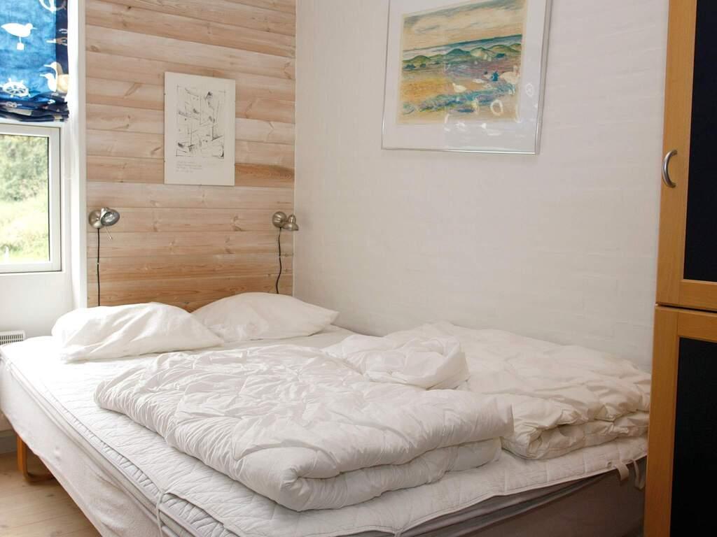 Zusatzbild Nr. 07 von Ferienhaus No. 42753 in Ålbæk