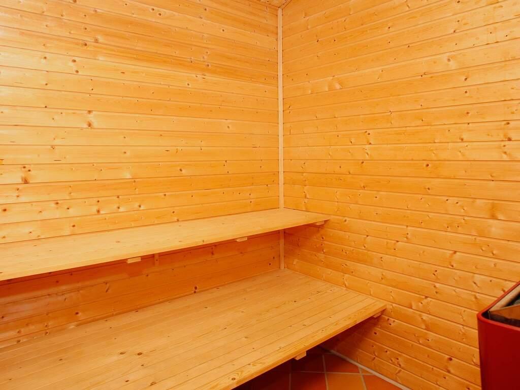 Zusatzbild Nr. 10 von Ferienhaus No. 42753 in Ålbæk
