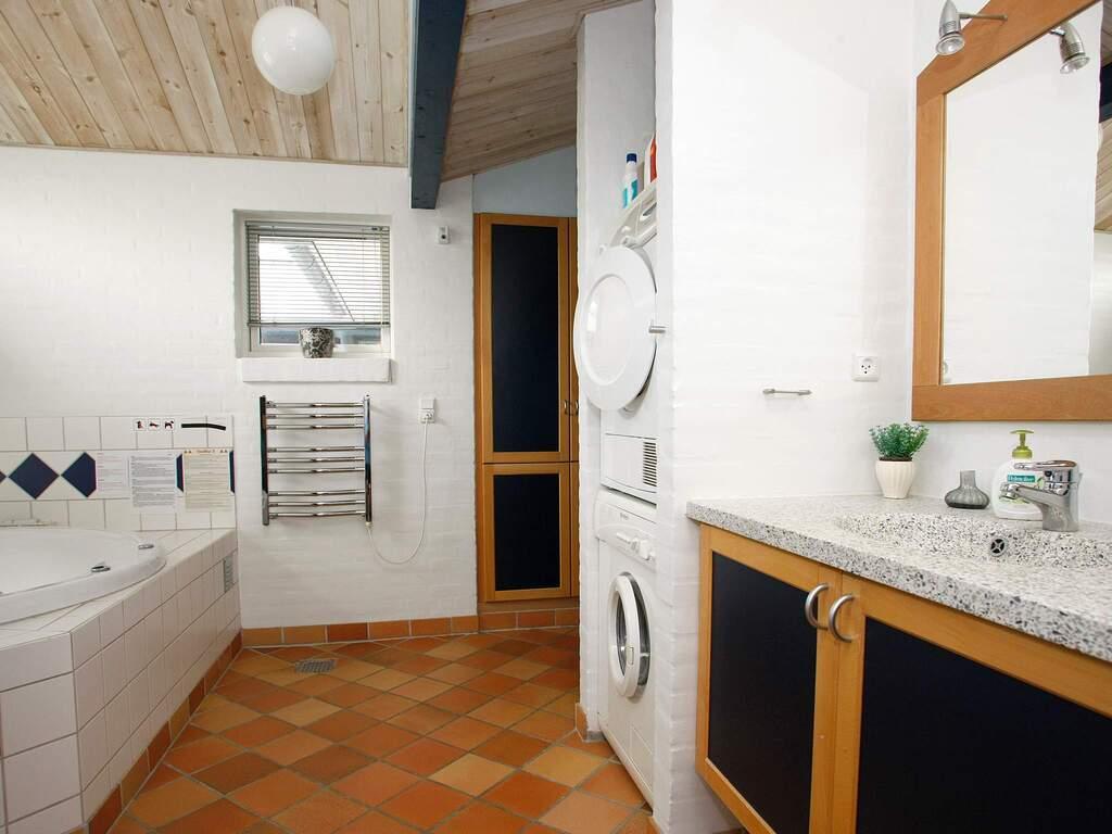 Zusatzbild Nr. 12 von Ferienhaus No. 42753 in Ålbæk
