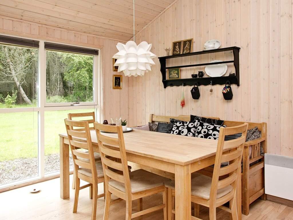 Zusatzbild Nr. 03 von Ferienhaus No. 42762 in Ålbæk
