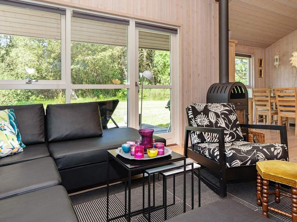 Zusatzbild Nr. 05 von Ferienhaus No. 42762 in Ålbæk