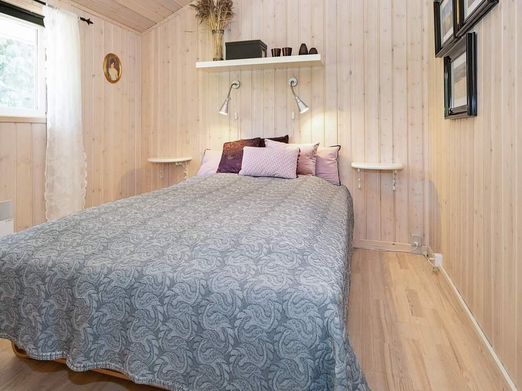 Zusatzbild Nr. 06 von Ferienhaus No. 42762 in Ålbæk