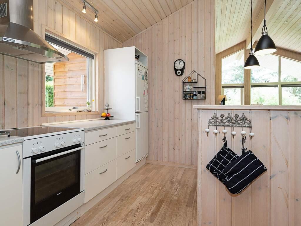 Zusatzbild Nr. 09 von Ferienhaus No. 42762 in Ålbæk